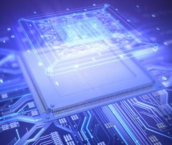 如何在RISC-V芯片上运行安卓系统?