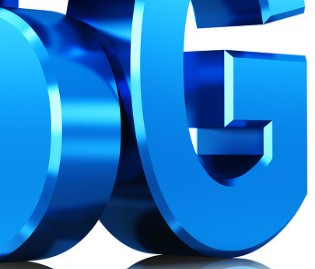中國聯通首款5G手機U-MAGIC即將上線