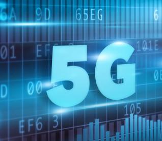 三星业界首款支持镜头翻转5G手机即将亮相