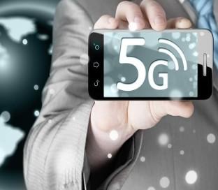 小米POCO C3智能手机在印度销量超百万台