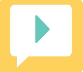 详谈常见的视频编码格式