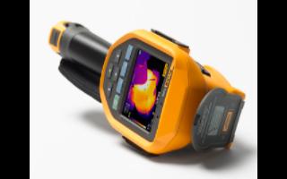 Ti400红外热像仪的功能特点及适用范围