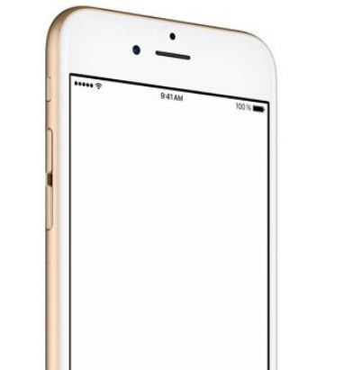 蘋果新iPhone或搭載面容ID人臉識別系統
