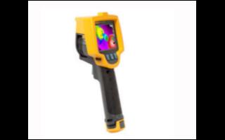Ti32红外热像仪的功能特点的应用