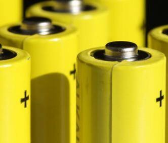 德赛电池2020年净利润超过6亿