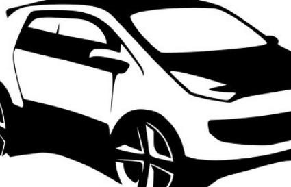 苹果发布300多个与汽车相关的招聘职位