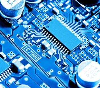 OpenCPU结构能否解决MCU困局?