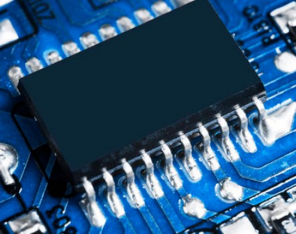 芯华章:打造面向未来的、更加智能的EDA 2.0