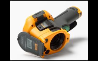 Ti200红外热像仪的性能特点及应用范围