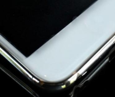 折叠屏手机或将迎来全民时代