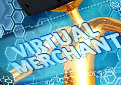2021年AR/VR仍将是投融资重点?