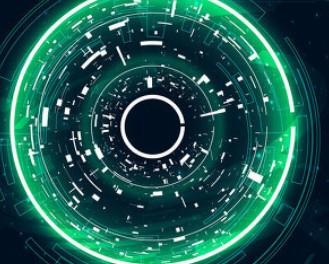 禾赛科技的机械式激光雷达技术路线正面临重大挑战