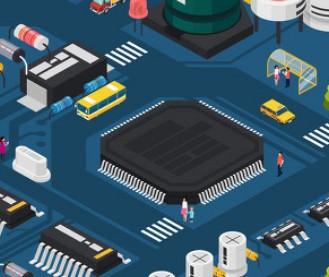 联发科天玑1200芯片:功耗重点优化,抢占市场