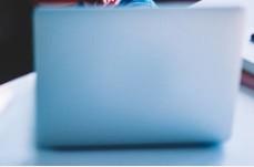 NVIDIA RTX 30系列笔记本显卡将不再标注Max-Q