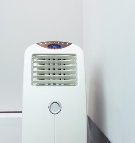 加湿器的正确使用方法及注意事项