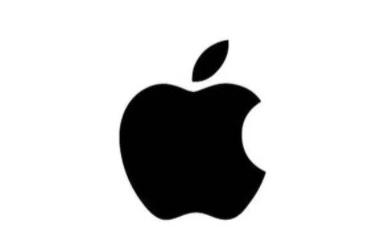 苹果 iPhone 13 系列将重新设计Face ID 系统 超广角镜头升级