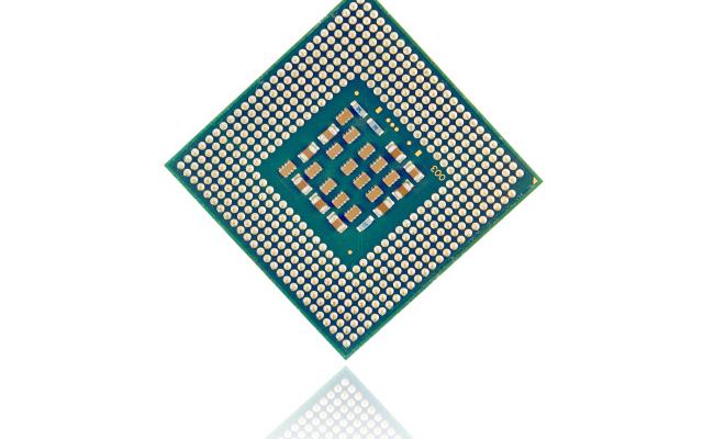 """烨映微电子:三个方面的技术创新点,做一颗有温度的""""中国芯"""""""