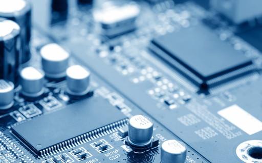 富满电子2020年净利润预增193% 主要得益于快充芯片等新品快速放量