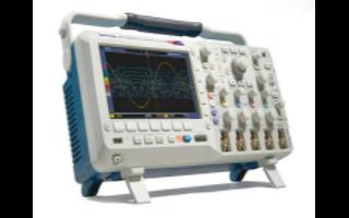 MSO2000B系列示波器的性能特点及应用范围