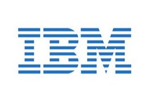 IBM 第四季度营收 203.7 亿美元,净利同比下降 66%