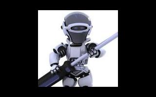 疫情成为机器人发展的催化剂