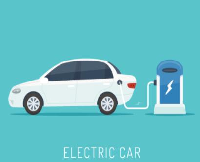 比亚迪汉EV斩获2020年度最佳新能源汽车