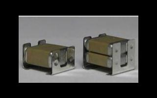 片状叠层陶瓷电容器的啸叫原理及解决方法