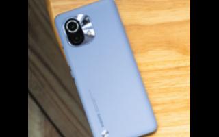 Redmi Note 10/10 Pro Ind...