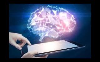 2021年人工智能产业五大发展趋势