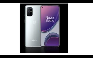 印度OnePlus 8T 5G和OnePlus Nord价格
