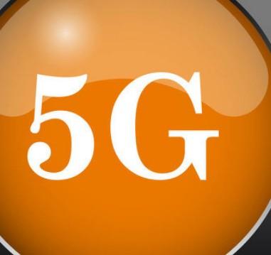 中国移动发布5G通信指数报告