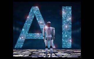 人类或许早已受到AI的控制