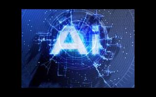 人工智能驱动的销售可以解决不确定性问题