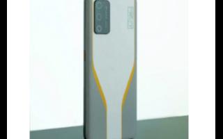 EEC数据库中发现的四款新Realme智能手机