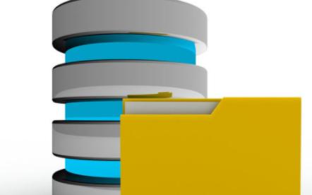 一文详解MEMS存储设备的请求调度算法