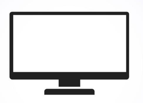东芝65寸OLED电视X7500上市