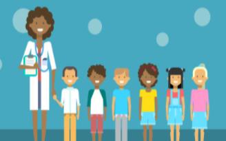 5G将如何影响社会并改善医疗保健行业