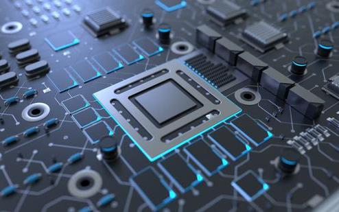 UWB芯片设计公司纽瑞芯科技完成近亿元融资;国产EDA厂商广立微拟A股IPO? | 一周投融资