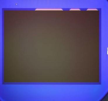 IMEC正在开发高分辨率短波红外线图像传感器原型