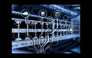 智能城市是基于物联网和区块链的实践处理计划