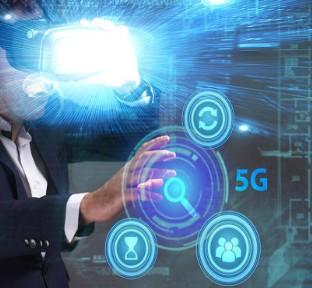 苹果头戴式虚拟现实设备即将上市