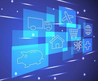 5G的推出如何帮助企业释放物联网的潜力?