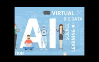 AI研究中的热门主题有哪些
