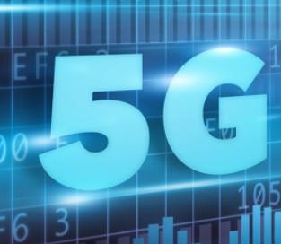 将华为中兴排除于5G之外,我国向瑞方发出警告