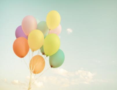 谷歌将关闭高空气球互联网项目