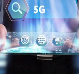 小豚当家AI全彩摄像头新升级2K版本上架华为商城开售