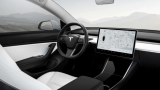 蓝思科技深入布局智能汽车领域 150亿定增1月27日发售