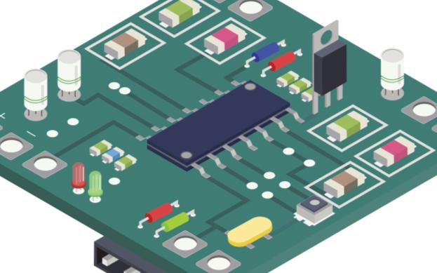 芯华章将面向世界科技前沿,打造面向未来的、更加智能的EDA 2.0
