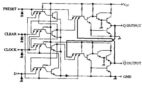 基于Verilog語言的實用FPGA設計的PDF電子書免費下載