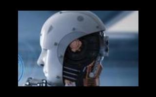 氧分呗浅析机器人未来发展趋势